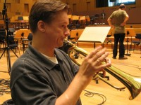 Hannover_Brass_NDR014