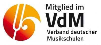Mitgl_Logo_M_4c