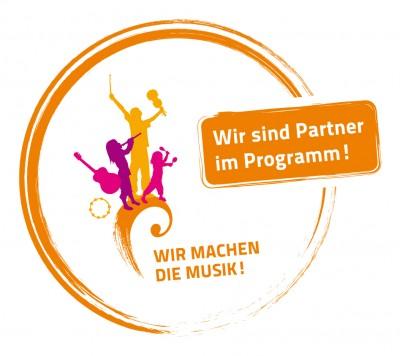 NdS Musiksch_Stempel_010411_C.indd